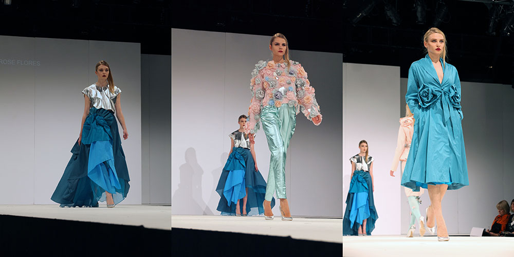 London_GFW_UCA-Epsom_12