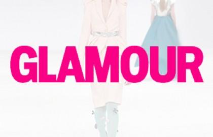 Glamour – GFW 2013