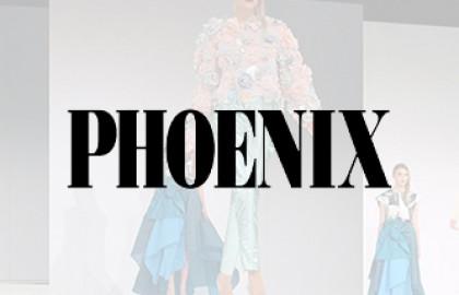 Phoenix – GFW 2013