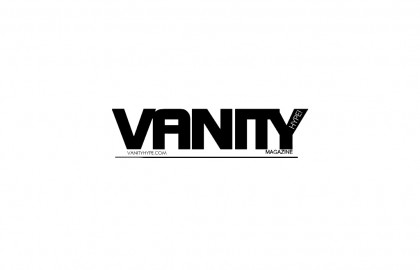 Vanity Hype Magazine – Clothes show Live